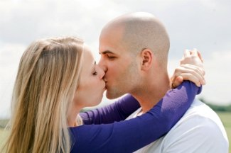 French Kiss Couple Images learn how to french kiss